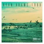 Review: Ryan Adams – 1989 (Pax-Am / Universal Music Canada)