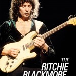Review: The Ritchie Blackmore Story (DVD) (Eagle Rock Entertainment)
