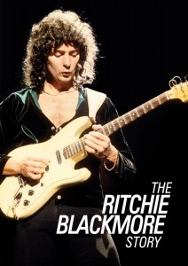 Ritchie Blackmore (1)