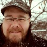 The MusicNerd Q&A With Chris Colepaugh