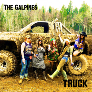 EP-Artwork-front-cover-GALPINES