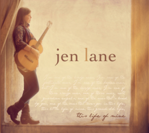 Jen_Lane_-This_Life_of_Mine_cover.jpg