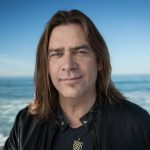 Alan Doyle Performs For N.B. Heart Health This Saturday