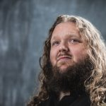 Matt Andersen Returns To The Maritimes With Sold-Out Shows