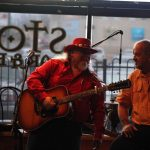 Travis Furlong, Dave Smith Celebrate Release Of Blues You Can Use Tonight