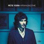 Review: Pete Yorn – Arranging Things (Capitol / Universal Music Canada)
