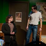 Hubcity Theatre Dispels Disability Perceptions With Roomies