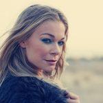 LeAnn Rimes Set To Make Moncton Debut This Friday Night