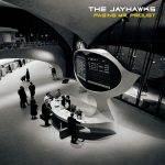 Review: The Jayhawks – Paging Mr. Proust (Thirty Tigers)