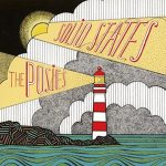 Review: The Posies – Solid States (Lojinx)