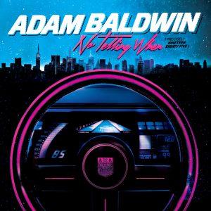 Adam Baldwin (1)