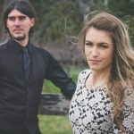 Folk Duo The Marrieds Return To Moncton With New Album