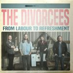 Review: The Divorcees – From Labour To Refreshment (Independent)