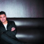Comedian Danny Bhoy Says U.S. Electoral Race Is 'Gift That Keeps On Giving'