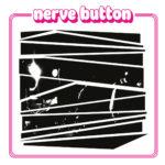 Review: Nerve Button – Nerve Button (Wanda Records)