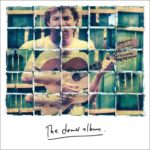Review: The Dean Ween Group – The Deaner Album (ATO)
