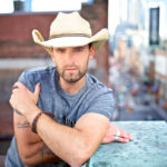 Dean Brody Brings His Beautiful Freakshow To Moncton On New Year's Eve