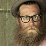 Ben Caplan Looking Forward To Return To Parkindale Hall