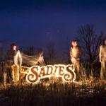 The Sadies Bring Dynamic New Album To Moncton On Sunday