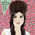 Review: Whitney Rose – South Texas Suite (Six Shooter Records/Universal Music Canada)