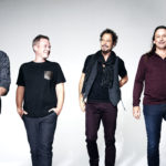 Big Wreck Spreading Its Wings On Fifth Full-Length Effort