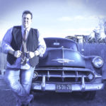 Mike Biggar Digs Down To Artistic Core For New Album