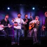 The HillBenders Bring Unique Take On Classic Rock Opera To Saint John's Imperial Theatre