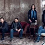 Home Free Brings Vocal Harmony To Capitol Theatre on Wednesday