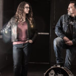 Kendra Gale Band Celebrates Release Of New Album On Wednesday
