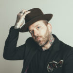 Dallas Green Comes Full Circle With City and Colour Canadian Tour
