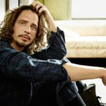 Chris Cornell Was A Friend Of Mine…
