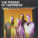 Review: The Pursuit of Happiness – ICON (Universal Music Canada)