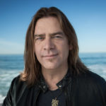 Alan Doyle Looking Forward To Ringing In Canada Day In Moncton