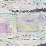 Review: Broken Social Scene – Hug of Thunder (Arts & Crafts / Universal Music Canada)