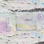 Review: Broken Social Scene – Hug of Thunder (Arts & Crafts / Universal Music Canada)
