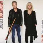Review: Lindsey Buckingham / Christine McVie – Lindsey Buckingham / Christine McVie (Warner Music Canada)