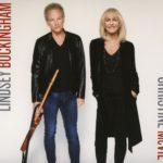 Review: Lindsey Buckingham / Christine McVie – Lindsey Buckingham / Christine McVie (Warner Music Canada)