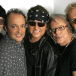 Loverboy Ready For Return To Moncton On Thursday
