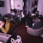 Les Jeunes d'Asteure Launch Pop-Up Record Store