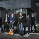 Blue Rodeo Grateful For How Far They've Come, Look To The Future