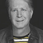 The MusicNerd Q&A With Brian Wilson