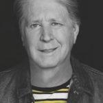 The MusicNerd Q&A With Brian Wilson