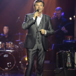 Daniel O'Donnell Looks Back On Steady Rise To The Top