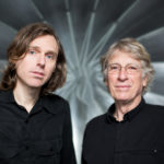 Joel Plaskett Finds Solidarity With His Father Bill On Latest Project