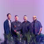 Barenaked Ladies Celebrate Canada With Extensive Tour