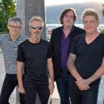 The Northern Pikes Revisit Major Label Debut With Extensive Canadian Tour