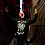 The MusicNerd Q&A With Darren Frost